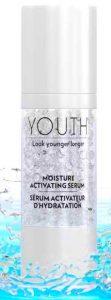 Youth Moisture Serum