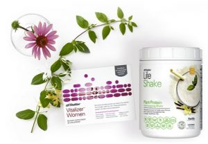 Vitalizer_Shake
